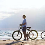 Living Near The Beach Pros And Cons