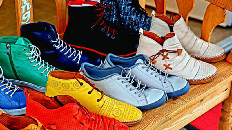 Things to Note When Buying Sneakers