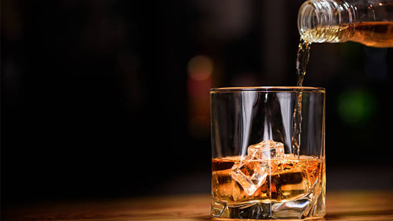 Drink Alcohol With Invisalign