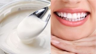 Is Yogurt Good For Tooth Infection