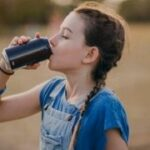 Can You Drink Soda With Invisalign