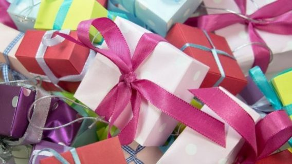Factors To Consider When Choosing A Gift