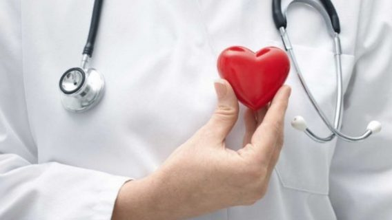 Lifestyle Of A Cardiologist