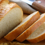 Bread Is Healthy Food Or Not