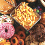 What's The Most Unhealthy Food In The World