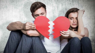 Why Do Couples Break Up After 3 Months